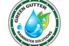 GREEN-GUTTER-RAIN-WATER-SOLUTIONS-LOGO