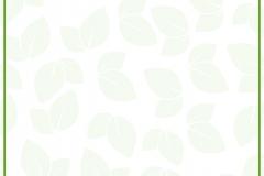 Greenman-Letterhead