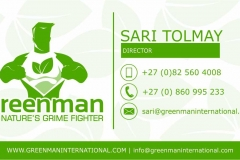 Greenman-and-Gwizz-Business-Cards