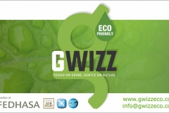 Greenman-and-Gwizz-Business-Cards2