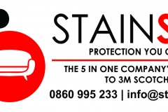 StainSTOP-Logo-with-number
