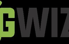 gwizz-logo
