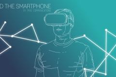 Beyond the smartphone