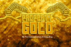 Property Gold