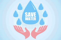 Save-water-poster1