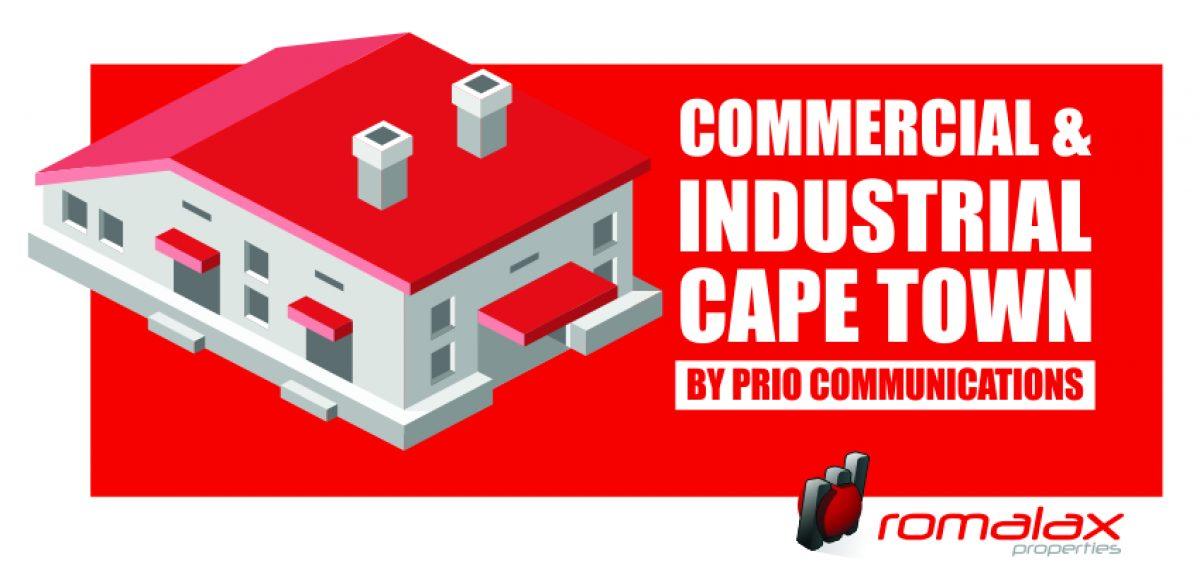 Web Design Courses Cape Town